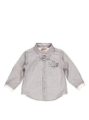 Brums Camisa Niño