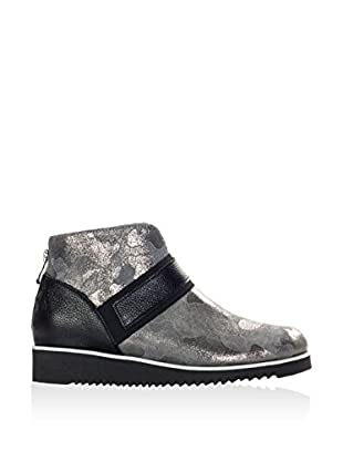 Joana & Paola Ankle Boot Jp-Ms-Bth72