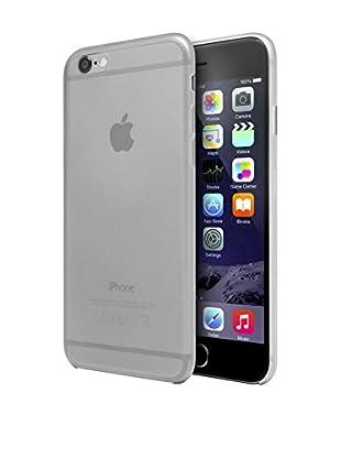 Unotec Hülle Super Slim iPhone 6 Plus/6S Plus Transparent