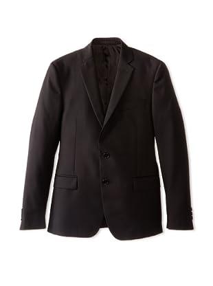 Versace Collection Men's Sportcoat (Black)