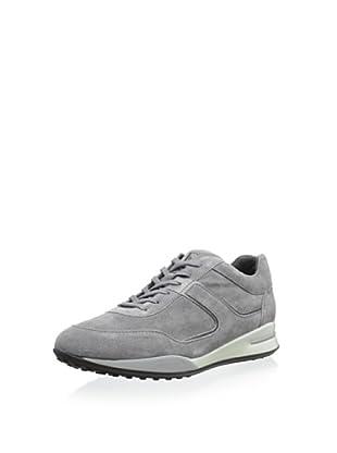 Tod's Men's Sneaker (Grey)