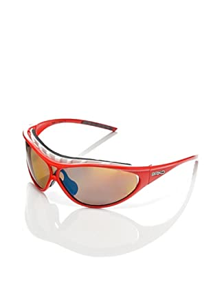 Briko Dart Racing Duo Brille (Rot)