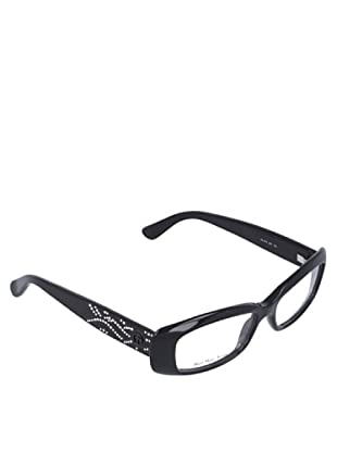 Giorgio Armani Gafas de Sol GA 972807 Negro