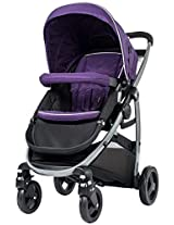 Graco Sky Stroller- Purple Shadow