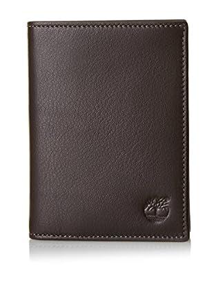 Timberland Brieftasche MN909