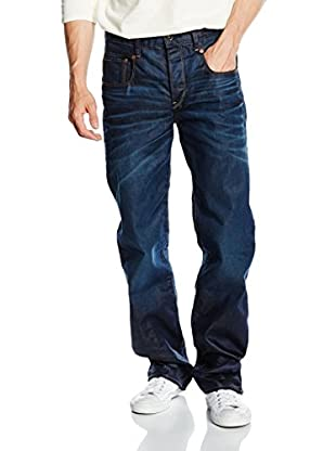 G-Star Jeans Radar Loose
