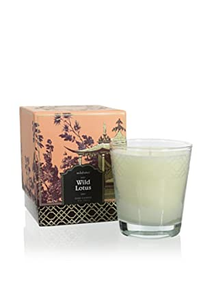 Seda France 10-Oz. Wild Lotus Candle In Box