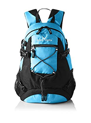 Black Crevice Mochila Explorer 15