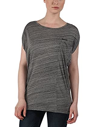 Bench T-Shirt Avocca
