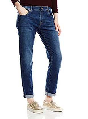 7 For All Mankind Jeans SDLR230