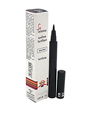 SISLEY Eyeliner So Intense Deep Black 1 ml