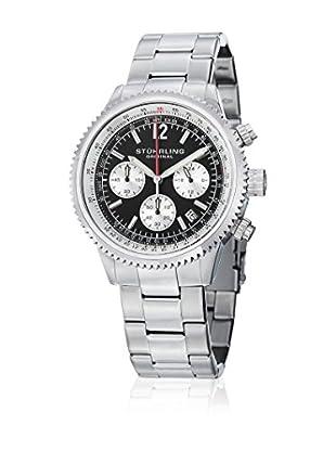 Stührling Original Reloj de cuarzo Monaco 669B  42 mm