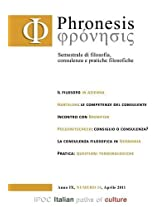 Phronesis No. 16