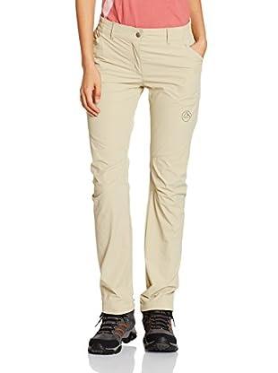 La Sportiva Pantalón Ambler W