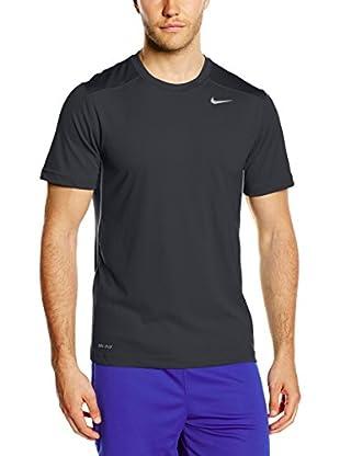Nike Camiseta Manga Corta Legacy
