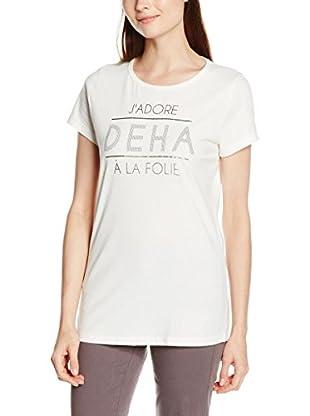 DEHA Camiseta Manga Corta B22411