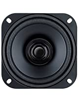 Boss 4-Inch Dual Cone Replacement Speakerr - BRS40
