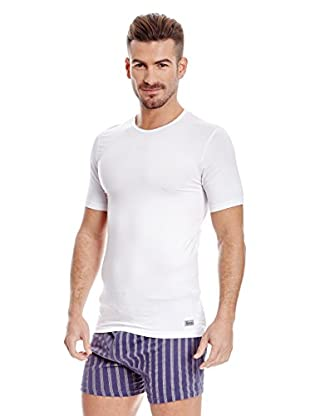 Abanderado T-Shirt