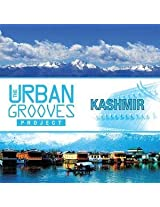 The Urban Grooves Project