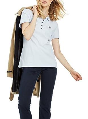 Burberry Poloshirt Yng85118