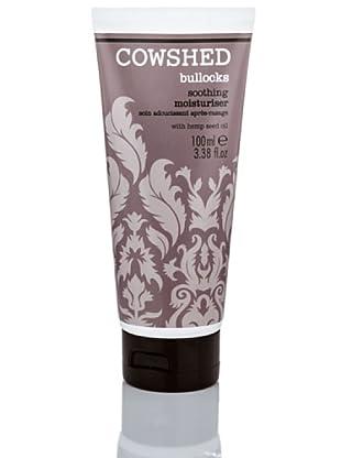 Cowshed Crema Facial Hombre 100 ml