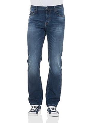 Big Star Jeans Trent