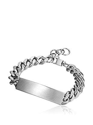 Joop Pulsera Joop Steel Bracelet