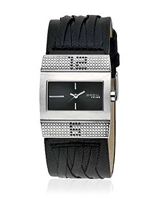 Breil Reloj de cuarzo Woman TW0461 35 mm