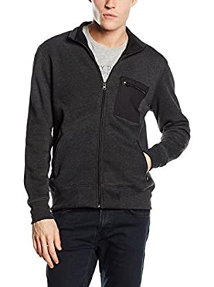 Lee Sweatjacke Zip Fleece