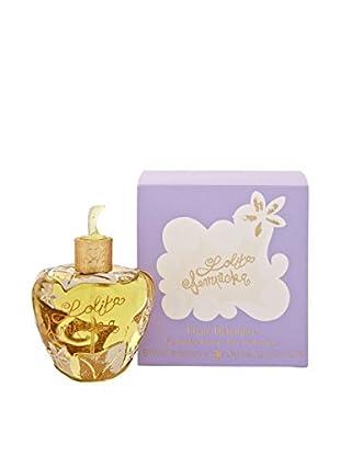 Lolita Lempicka Fleur Defendue Edp 100 ml