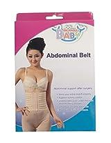 Mommas Baby Abdominal Belt