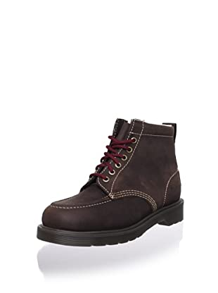 Dr. Martens Men's Damian Boot (Brown)