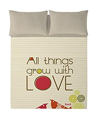 Valentina Juego De Sábanas All Things Grow With Love