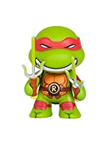 Teenage Mutant Ninja Turtles Ooze Action Series Raphael 3