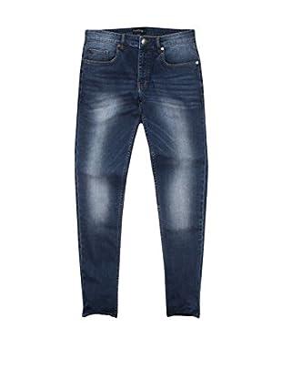 Firetrap Jeans Deadly Skinny