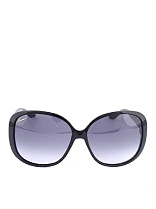 Gucci Gafas de Sol GG 3157/S JJ D28 Negro