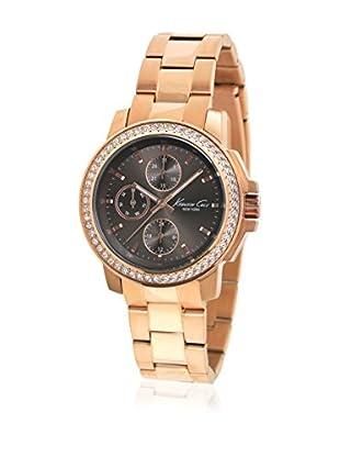 Kenneth Cole Reloj de cuarzo Woman IKC4856 38 mm