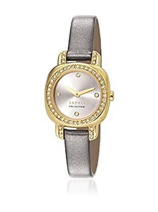 Esprit Collection Orologio al Quarzo Woman Ananke 26 mm
