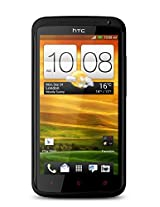 HTC ONE X+ 64GB - Black