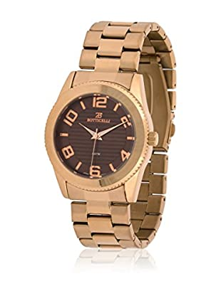 BOTTICELLI Quarzuhr Unisex G1182M 38 mm