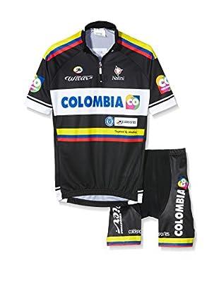 MOA Conjunto Deportivo E13 Colombia