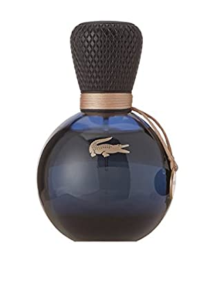 LACOSTE Damen Eau de Parfum Sensuelle 50 ml, Preis/100 ml: 69.9 EUR