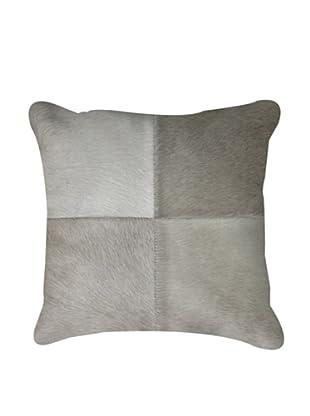 Torino Quatro Pillow, Natural