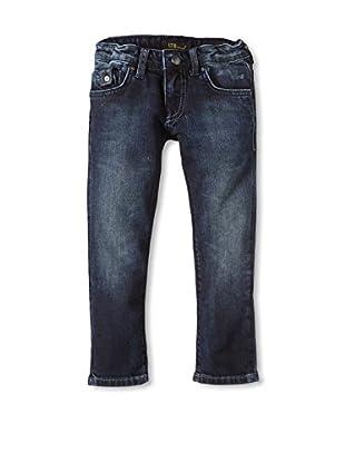 LTB Jeans Jeans Flipe (dark denim)