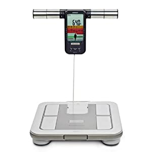 Omron Karada Scan HBF-375 Body Fat Analyzer