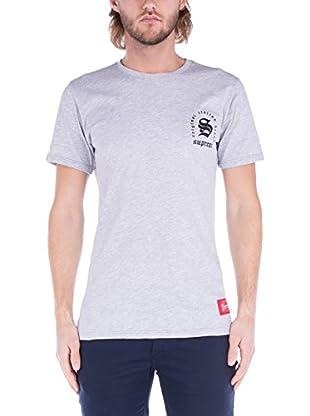 Supreme Italia T-Shirt SUTS1804