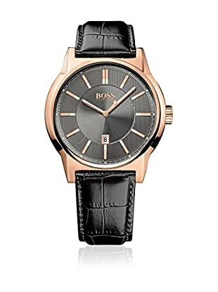 Hugo Boss Reloj de cuarzo Man 1513073 44 mm