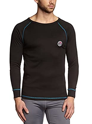 Nebulus Trainingsshirt Thermo Aspen
