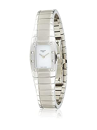 Certina Reloj de cuarzo Woman Unisex C32271574990 17 mm