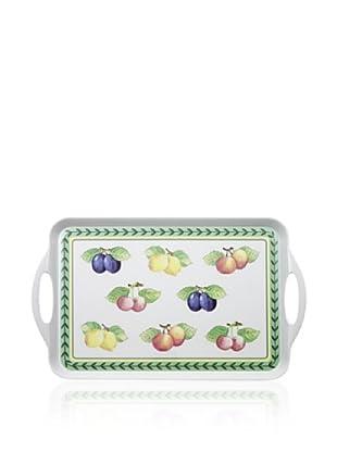 Villeroy & Boch Tablett French Garden Kitchen